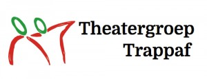 Theatergroep Trappaf