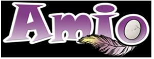 logo-met-krak