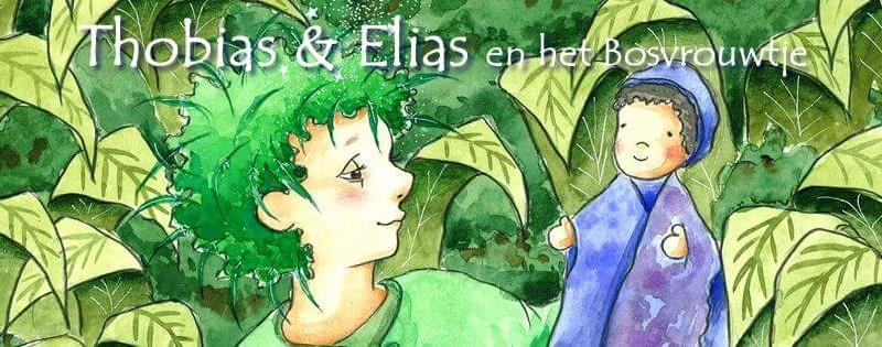 thobias-elias