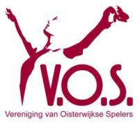 V.O.S. Vereniging Oisterwijkse Spelers