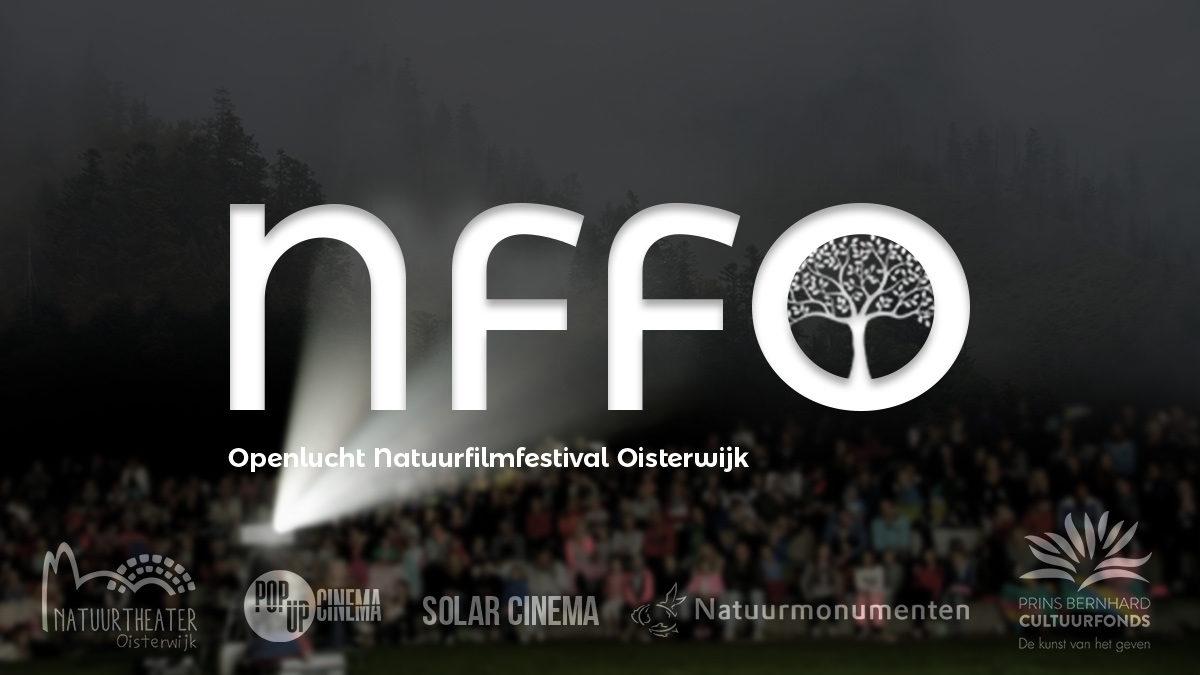 Natuurfilmfestival Oisterwijk 2019